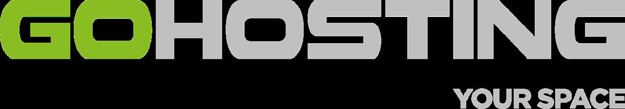 GoHosting Logo